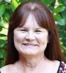 Goldie C. Marks