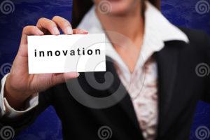 Innovation_dreamstimecomp_25242663