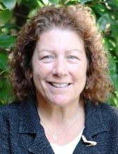 Lisa C. Germano