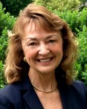 Debra D. D. Coyner