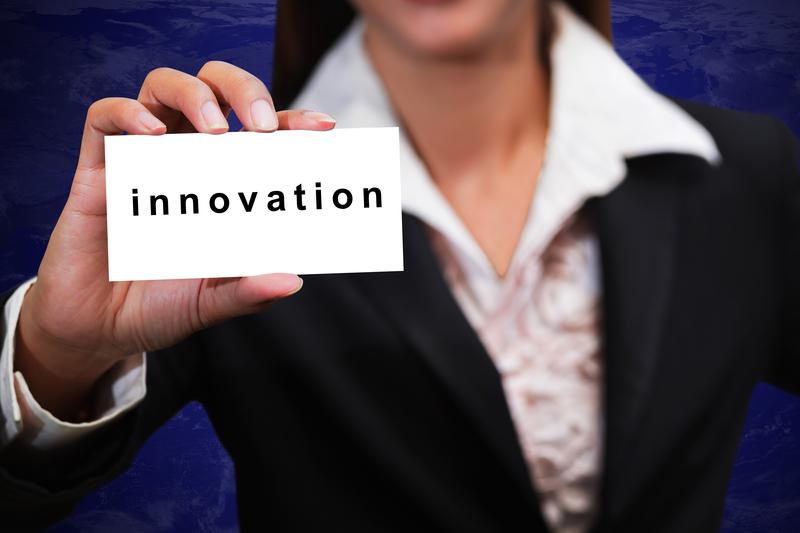 Innovation_25242663